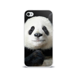Панда