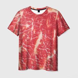 Мясо - интернет магазин Futbolkaa.ru