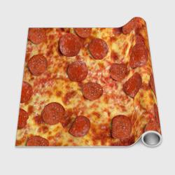 Пицца - интернет магазин Futbolkaa.ru