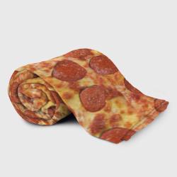 Пицца, цвет: белый, фото 0