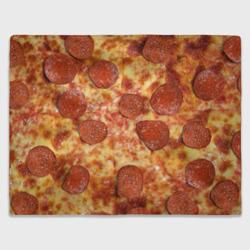 Пицца, цвет: белый, фото 2