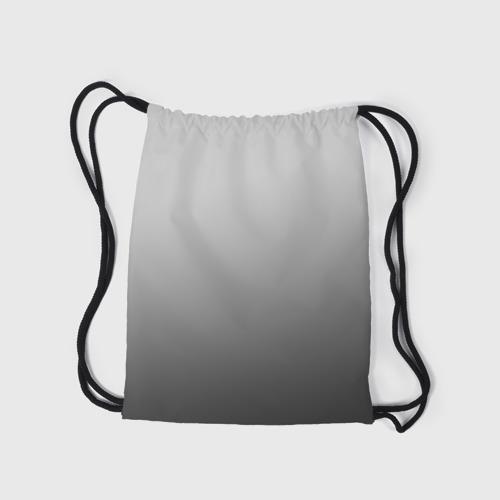 Рюкзак-мешок 3D  Фото 05, Гоночный балид