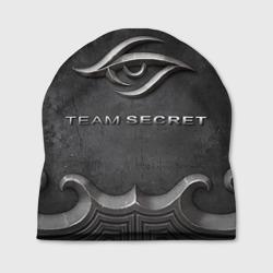 Team Secret