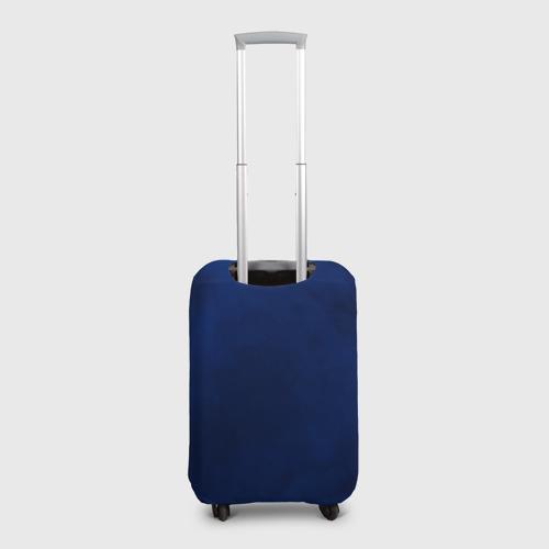 Чехол для чемодана 3D  Фото 02, Клоун