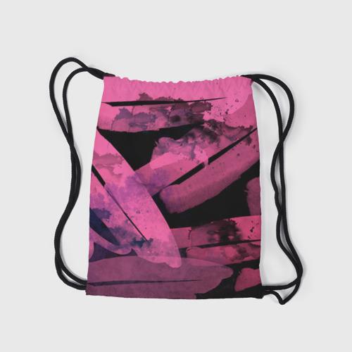 Рюкзак-мешок 3D  Фото 05, Клоун