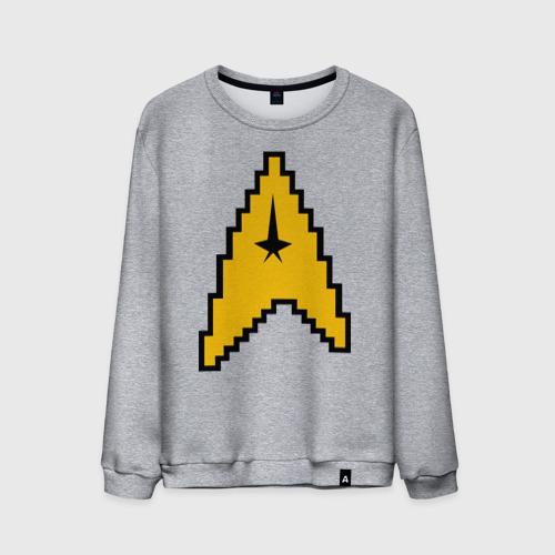 Star Trek 8 bit
