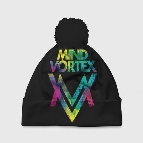 MIND VORTEX