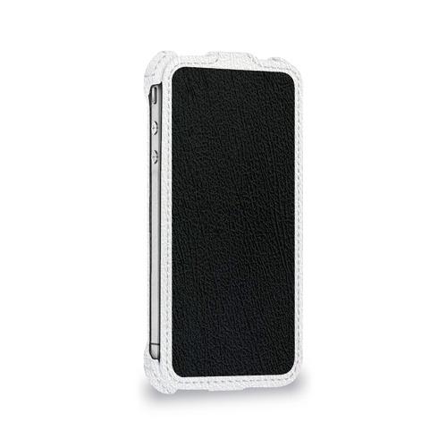 Чехол для Apple iPhone 4/4S flip  Фото 05, Slipknot