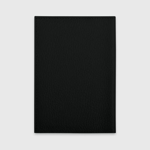 Обложка для автодокументов  Фото 02, Slipknot