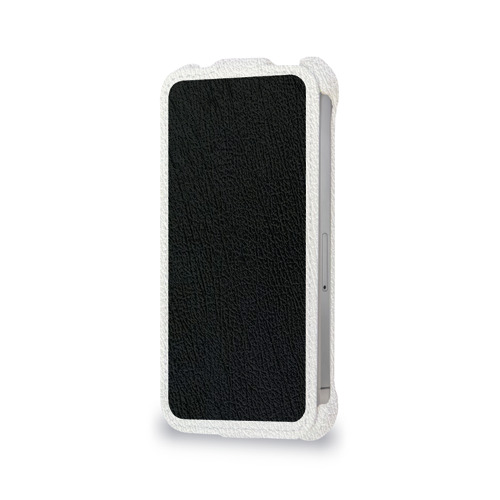Чехол для Apple iPhone 4/4S flip  Фото 06, Slipknot