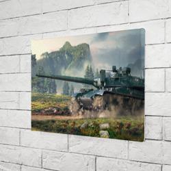 Танк AMX 30 B