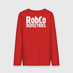 RobCo