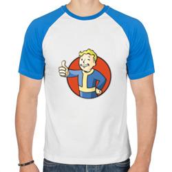 Fallout  - интернет магазин Futbolkaa.ru