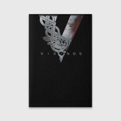 Эмблема Викингов
