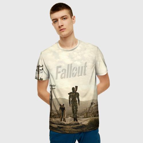 Fallout фото