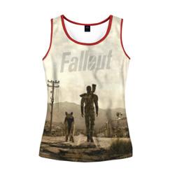 Fallout