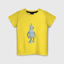 Bender/Бендер