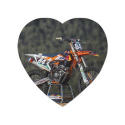 Мотоцикл ( Кросс )