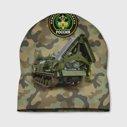 Инженерные войска