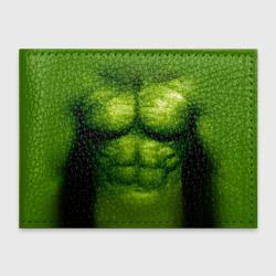 Гамма мышцы