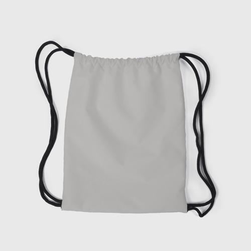 Рюкзак-мешок 3D  Фото 05, Знакомство