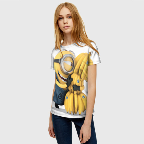 Банан фото