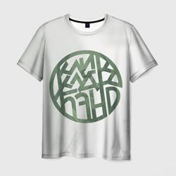ККБ - интернет магазин Futbolkaa.ru