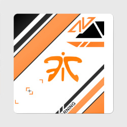 Fnatic on asiimov - интернет магазин Futbolkaa.ru