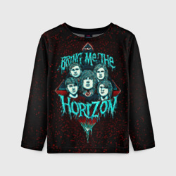 Bring Me The Horizon
