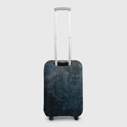 Чехол для чемодана 3D Варяги Фото 01