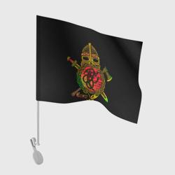 Славянский щит
