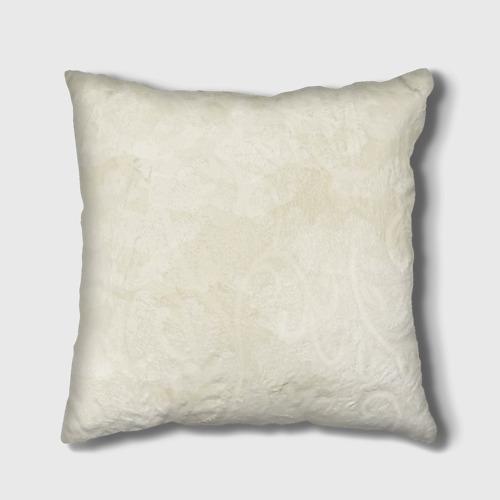 Подушка 3D  Фото 02, Немезида
