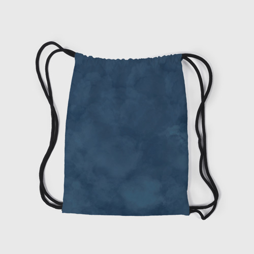 Рюкзак-мешок 3D  Фото 05, Авианосец