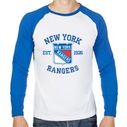 New York Rengers