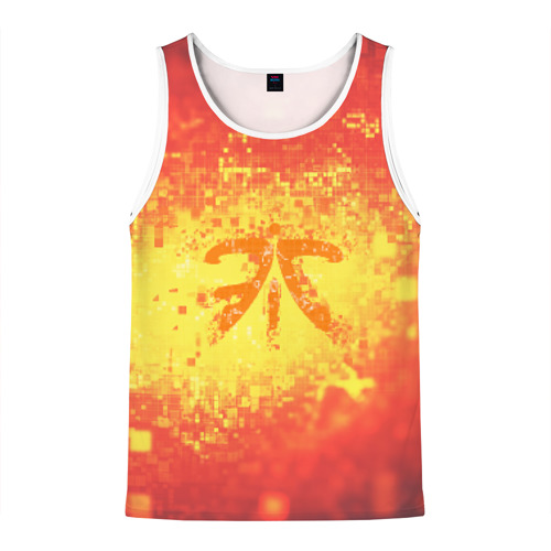 FNATIC CLOTHES COLLECTION