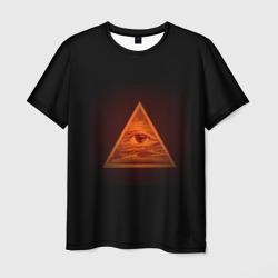 Пирамида - интернет магазин Futbolkaa.ru