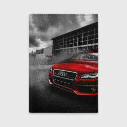 Audi - интернет магазин Futbolkaa.ru