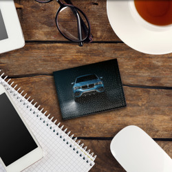 BMW X4 Concept