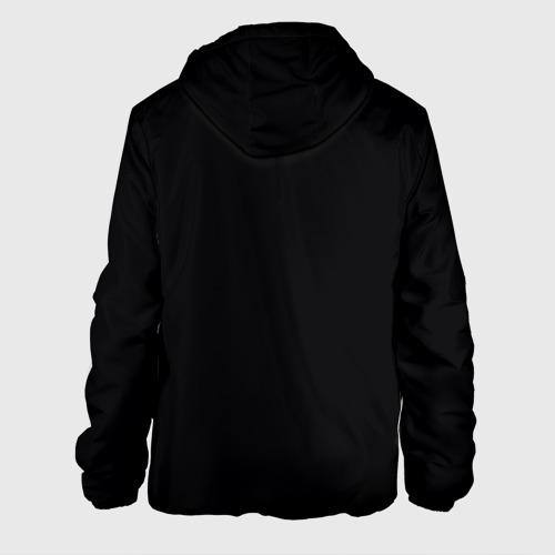 Мужская куртка 3D  Фото 02, Hollywood Undead