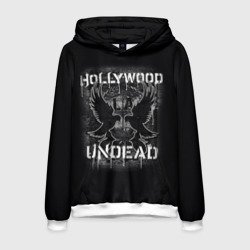 Hollywood Undead - интернет магазин Futbolkaa.ru
