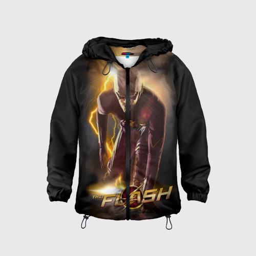 Flash