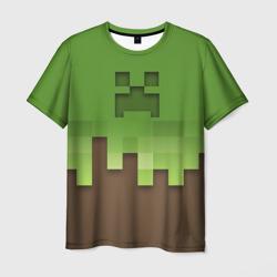 Minecraft edition