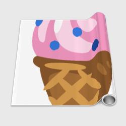Мороженка