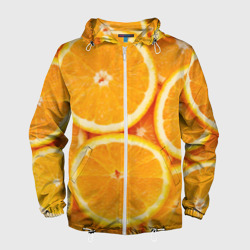 Апельсинчик