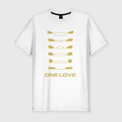 Car one love