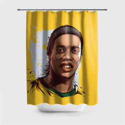 Ronaldinho