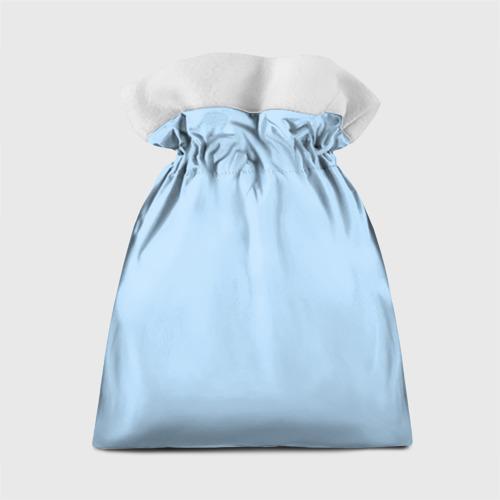 Подарочный 3D мешок  Фото 02, My Little Pony