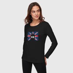 Tardis Britain
