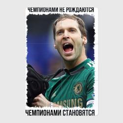 Петр Чех (Petr Cech)