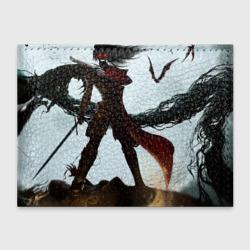 Helsing во тьме